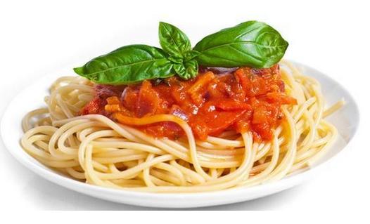 周公解梦梦见面条_梦见吃意大利面是什么意思_解梦之家